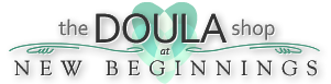 The Doula Shop at New Beginnings