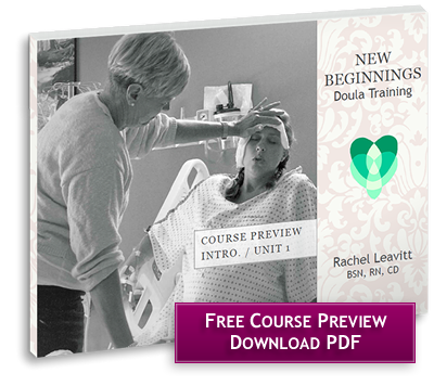 Free Course Preview – Download PDF