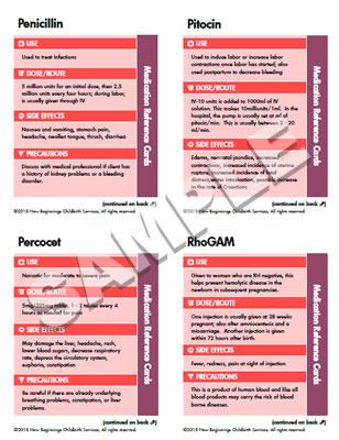 Doulashop.com - SCAM, Review 588390 | ComplaintsBoard